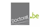 Doctorat.be