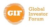 Global Investor Forum