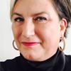 Esther Crena Uiterwijk