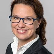 Olga Malets