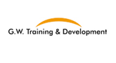 G.W. Training and Development