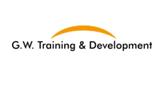 G.W. Training and Development