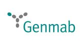 Genmab B.V.