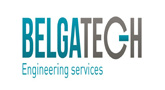 Belgatech Engineering Services