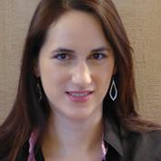 Deborah Custers