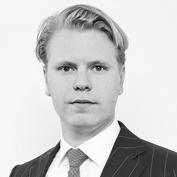 Paul van der Horst