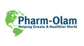 Pharm-Olam International Belgium