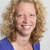 Karin van Ruijtenbeek