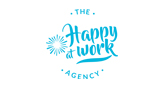 The Happy at Work Agency