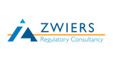 Zwiers Regulatory Consultancy