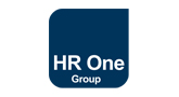 HR One Group