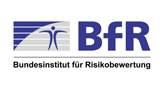 German Federal Institute for Risk Assessment
