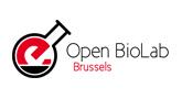 Open BioLab Brussels