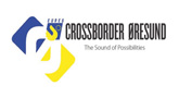 Crossborder Oresund - Life Science Specialists for the Oresund Region