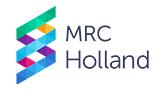 MRC Holland