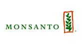 Monsanto Europe