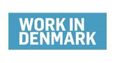 Workindenmark