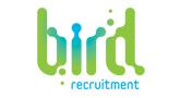 BIRD Recruitment
