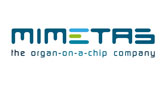 MIMETAS - the organ-on-a-chip company