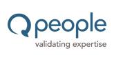 Q-People