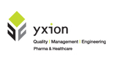Yxion