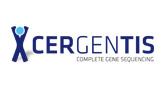 Cergentis
