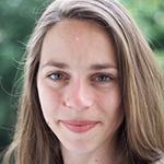 Tess Korthout