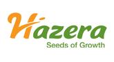 Hazera Seeds