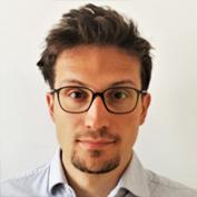 Jacopo Margutti
