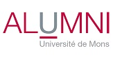 UMONS Service Alumni
