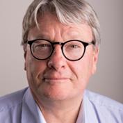 Stefan Vanderhauwaert
