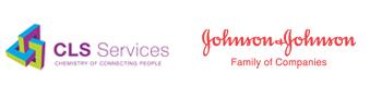 MAIN SPONSORS: - CLS Services - Janssen Pharmaceutica