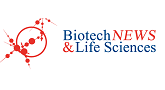 BiotechNEWS & Life Sciences