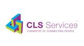 CLS Services