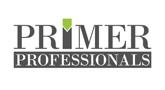 PRIMER Professional