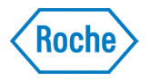 Roche Diagnostics Netherlands