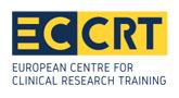 ECCRT - European Center for Clinical Research Training