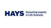 Hays Life Sciences