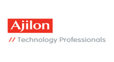 Ajilon Life Sciences