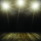 Put yourself into the spotlight with BCF Career Start-up and Scale-up Specials