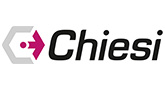 Chiesi Group