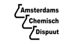 Amsterdams Chemisch Dispuut