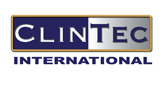 ClinTec International