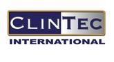 ClinTec International