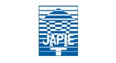 T.S.V. Japie