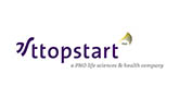 ttopstart
