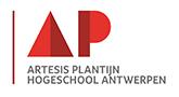 Alumni AP Hogeschool