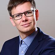 Patrik Stör