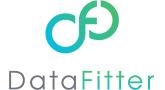 DataFitter