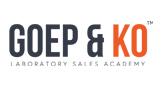 GOEP&KO Laboratory Sales Academy
